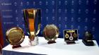 Poháry a medajle pro vítěze EHL https://www.hokej.cz/hokejka-clanek/startuje-generali-play-off-televize-si-prenosy-rozdeli-bude-kometa-jako-vsetin/5037867